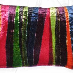 012parkerandarrol_1stripecushion.JPG